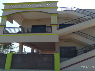 ₹ 75 Lac 5 BHK, Independent/Builder Floor in Rayudupalem