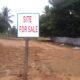 Site for Sale at Vetlapalem, Samalkota