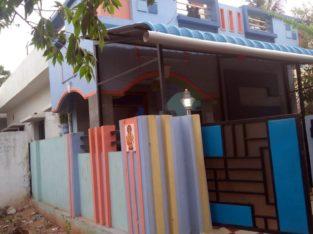 Individual House for Sale at Madhavapatnam, Kakinada