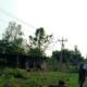 Commercial Land For Sale at Dharamvaram