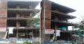 Commercial Space For Rent at Karnam Gari Junction, Kakinada