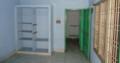 G +1 & Pent House – Building for Sale at Jawahar Street, Kakinada