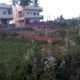 280 Sq Yrds Land for Sale at Madhavapatnam, Kakinada