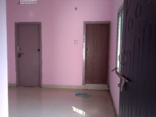 2BHK Flat for Sale at Swaroop Nagar Rajahmundry