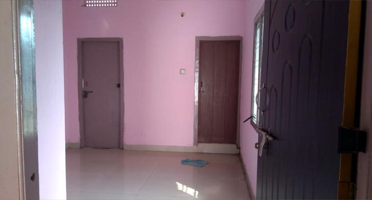 2BHK Flat for Sale at Swaroop Nagar Rajahmundry