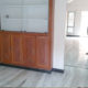 3BHK Individual House for Rent at Dwaraka Nagar Kakinada