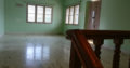 Duplex House for Rent at All Bank Colony, Rajahmundry