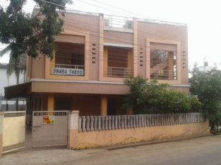 Guest House For Lease or Rent at Nagamalli Thota, Kakinada