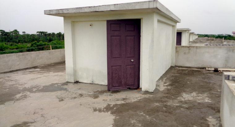 Duplex Villas For Sale at Kotapadu, Ramesampeta