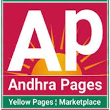 Commercial Site for Sale at NH16 Highway, Annavaram