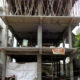 Commercial Space for Rent at Nelli Appana Center, Kakinada