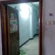 Residentail Flat for Rent at Bhanugudi Jn, Kakinada.