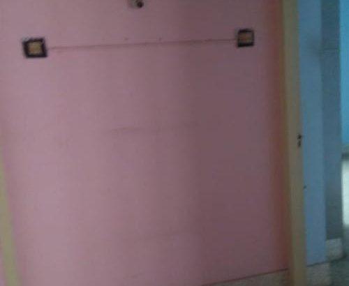 3BHK Commercial Space for Rent at Sarpavaram Jn, Kakinada