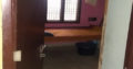 2BHK Individual House for Sale at Sarpavaram, Kakinada