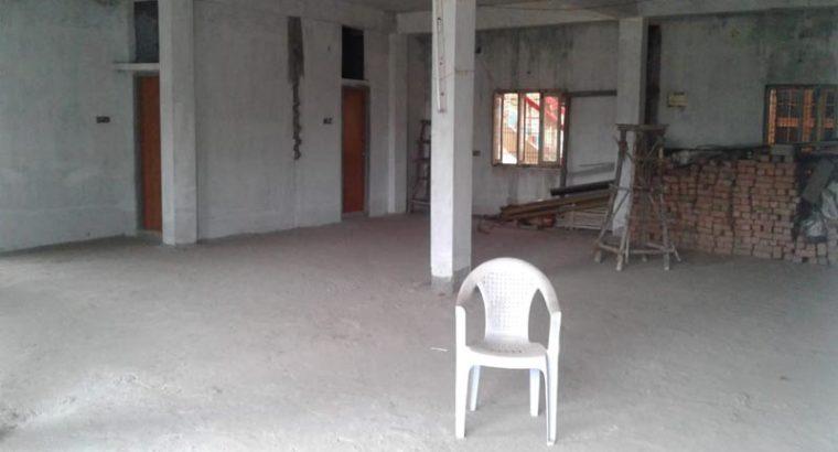 Commercial Space for Rent at Laxmi Hospital, Godarigunta, Kakinada