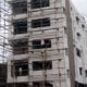 Commercial Space for Rent at Seethampet, Rajahmundry