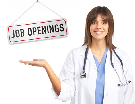 Immediate Required for Gynaecologists at Rajahmundry