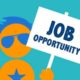 Wanted Staff for Gradiator Security Services, Visakhapatnam