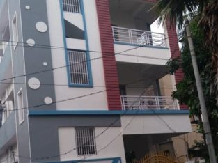 Commercial Space for Rent at RamanayyaPeta, Kakinada