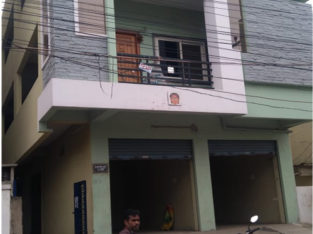 Commercial Shops & Godowns For Rent at Rangayya Naidu Street, Kakinada