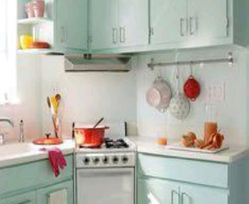 2BHK Independent Houses for Sale at Rameswaram