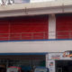 Commercial Space for Rent at Pithapuram Main Road, Kakinada