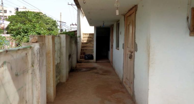 Commercial Space for Rent at Main Road, Cheediga
