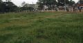 Open Site for Sale at Gollaprolu, Kakinada