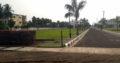 Residential Plots for Sale at Nannaya University, Rajamahendravaram