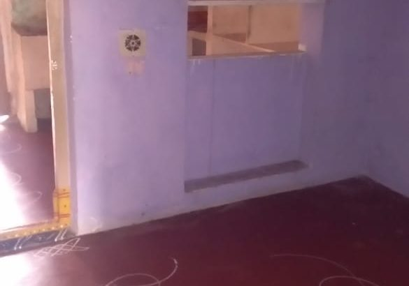 Individual House for Sale at Bhanugudi, Kakinada
