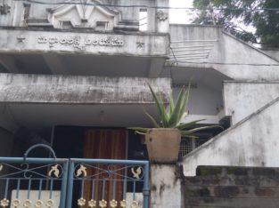 Residential House for Sale at Polavaram, West Godavari