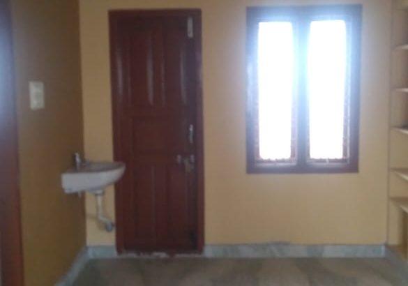 2BHK Individual House for Rent at Sastrinagar, Kakinada
