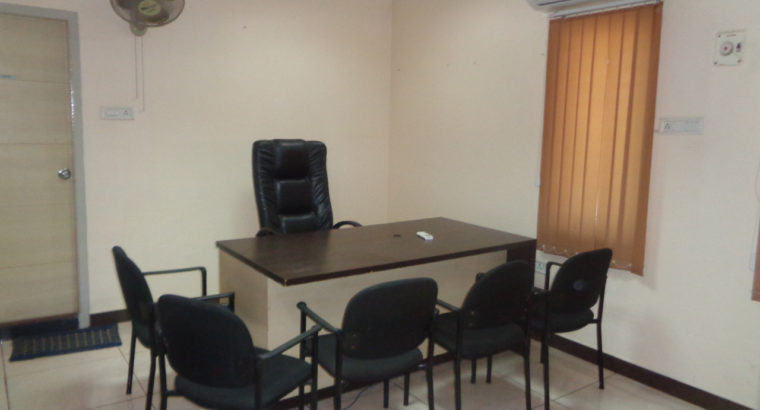 Guest House for Rent at Dairy Form Center, Kakinada