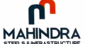 Wanted Accountant & Marketing Executives for Mahindra Streel & Infrastructure