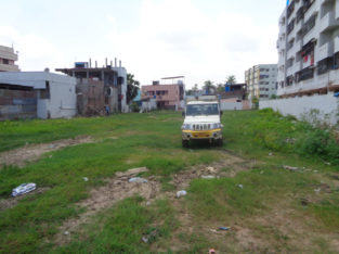 Open Site for Sale at Rayalam, Bhimavaram