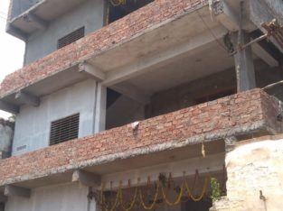 Commercial Space For Rent at Railway Station, Rajahmundry