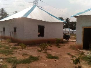Commercial Sheds for Rent at Mandapalli, Kothapeta