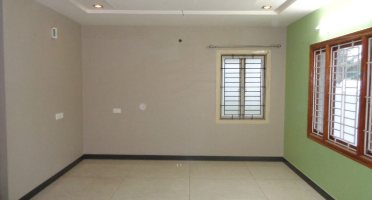 Duplex House For Rent at Anjaneya Nagar, Kakinada