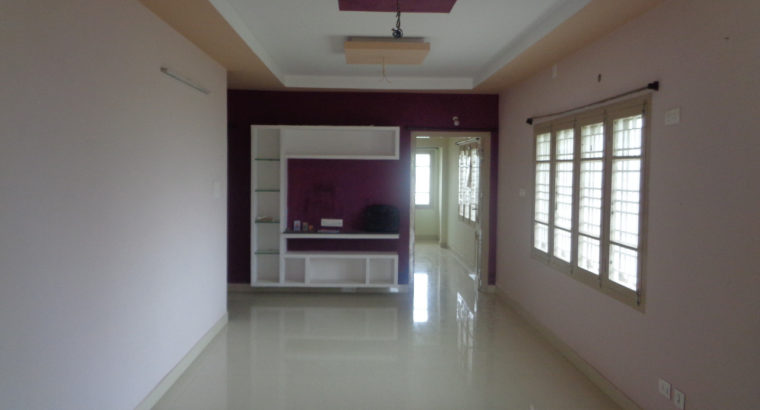 3BHK Individual House for Rent at Suresh Nagar, Godarigunta Kakinada
