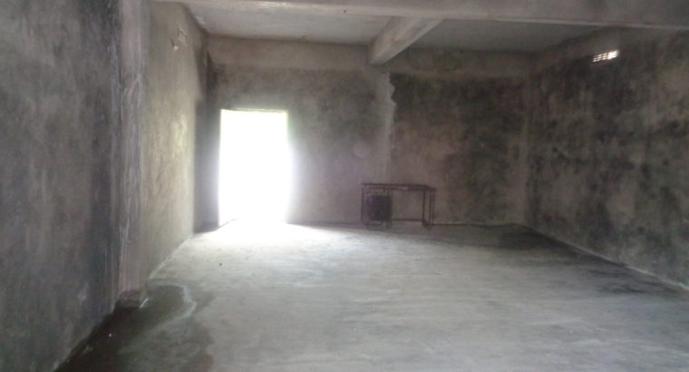 Commercial Space for Rent at Mainroad Samalkot