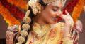 Srinidhi Beauty Parlour Only for Ladies at VL Puram, Rajahmundry