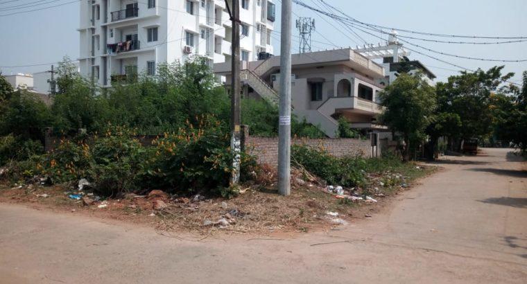Site for Sale at Gudarigunta, Kakinada