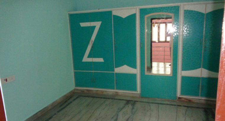 G +1 Duplex House For Rent at Bhaskar Nagar Road, Rajahmundry