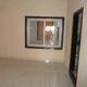 G+1 Commercial Buiding for Rent at Lakshmi Varapu Peta, Rajhamundry