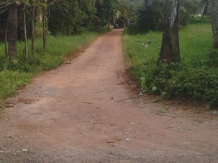 Residential Site for Sale at Highway Road, Tanuku