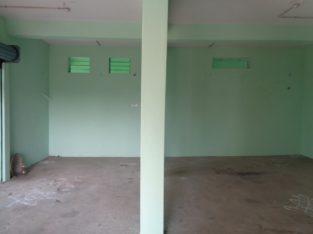 G+2 Commercial Space for Rent at at Bommuru NH5 circle, Bommuru, Rajhamundry.