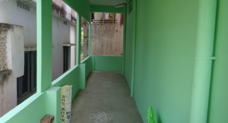 G+2 Commercial Space for Rent at at Bommuru NH5 circle, Bommuru, Rajhamundry.