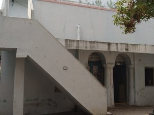 Individual House for Sale at Mandapake, Tanuku