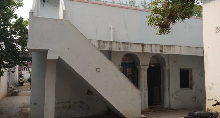Individual House for Sale at Mandapake, Tanuku