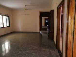 3BHK Residential Flat for Rent at Venkateswaranagar,JN Road, Rajahmundry